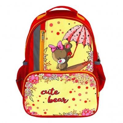 d8fbc5d35fd0 Luris***рюкзаки и сумки от производителя - Совместные покупки Иркутская  область и Россия
