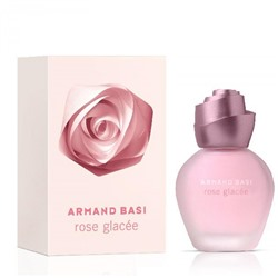 Armand Basi Rose Glacee for woman 100ml