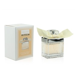 Onlyou Perfume Collection Chloe, Edp, 30 ml
