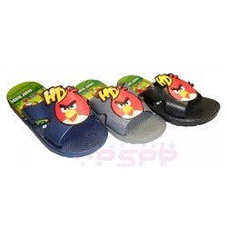 Сланцы Angry Birds BC8-8096