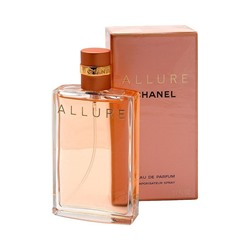 Chanel Allure woman 100ml