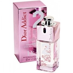 Dior Addict 2 Summer Peonies 100ml