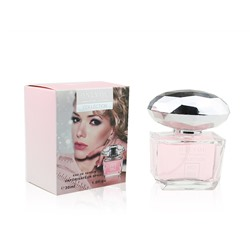 Onlyou Perfume Collection No. 903, Edp, 30 ml