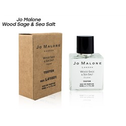 JO MALONE WOOD SAGE & SEA SALT, 50 ml